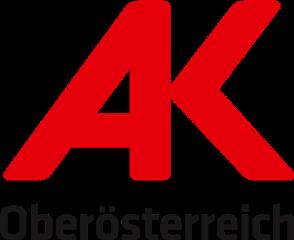 Arbeiterkammer Oberösterreich
