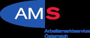 AMS Arbeitsmarktservice Österreich