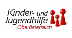 Kinder-und Jugendhilfe Oberösterreich
