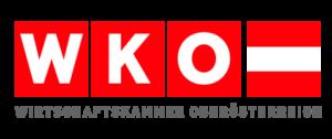 WKO Wirtschaftskammer Oberösterreich