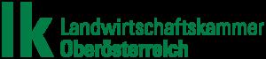 Landwirtschaftskammer Oberösterreich