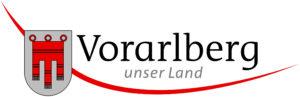 Land Vorarlberg