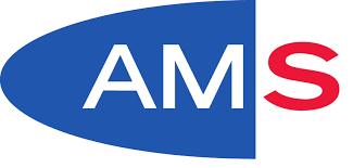 Logo des Arbeitsmarktservice Österreich