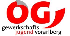 Österreichischer Gewerkschaftsbund