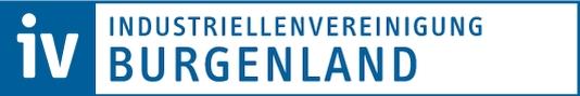 Logo Industriellenvereinigung Burgenland