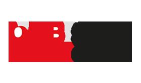 Logo Österreichischer Gewerkschaftsbund Burgenland