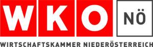 Logo der Wirtschaftskammer Niederösterreich