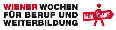 Wiener Wochen für Beruf und Weiterbildung 2019