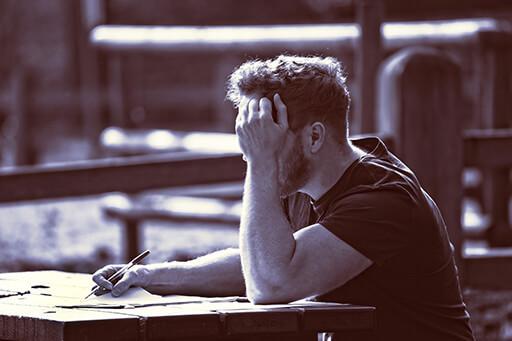 Ablenkungen adé – so bleibst du konzentriert bei der Arbeit!