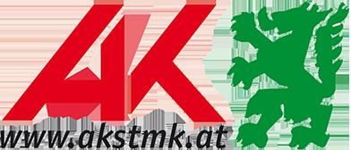 Logo Arbeiterkammer Steiermark