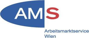 Anschreibeaktion AMS Wien Jugendliche