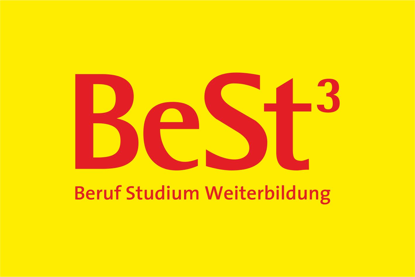 BeSt³ – Die Messe für Beruf, Studium und Weiterbildung