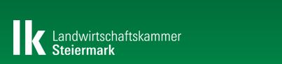 Logo Landwirtschaftskammer Steiermark