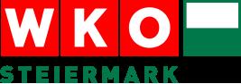 Logo Wirtschaftskammer Steiermark
