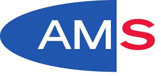Logo und Link zum Arbeitsmarktservice Kärnten