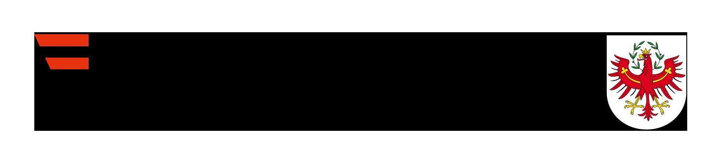 Logo Bildungsdirektion Tirol