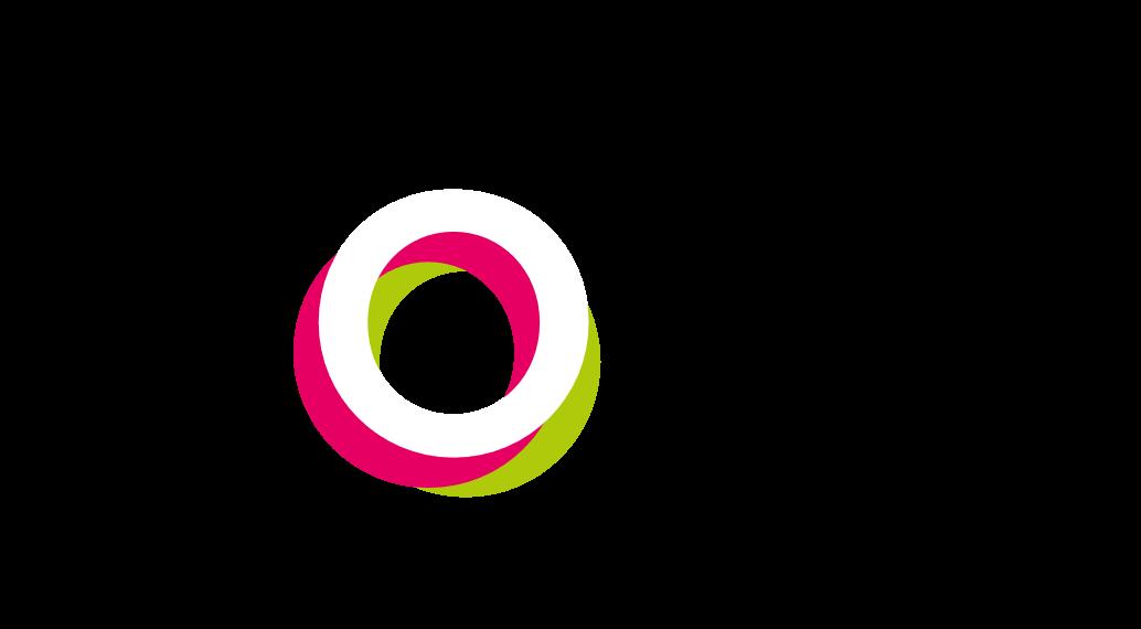 Logo Plattform Offene Jugendarbeit Tirol