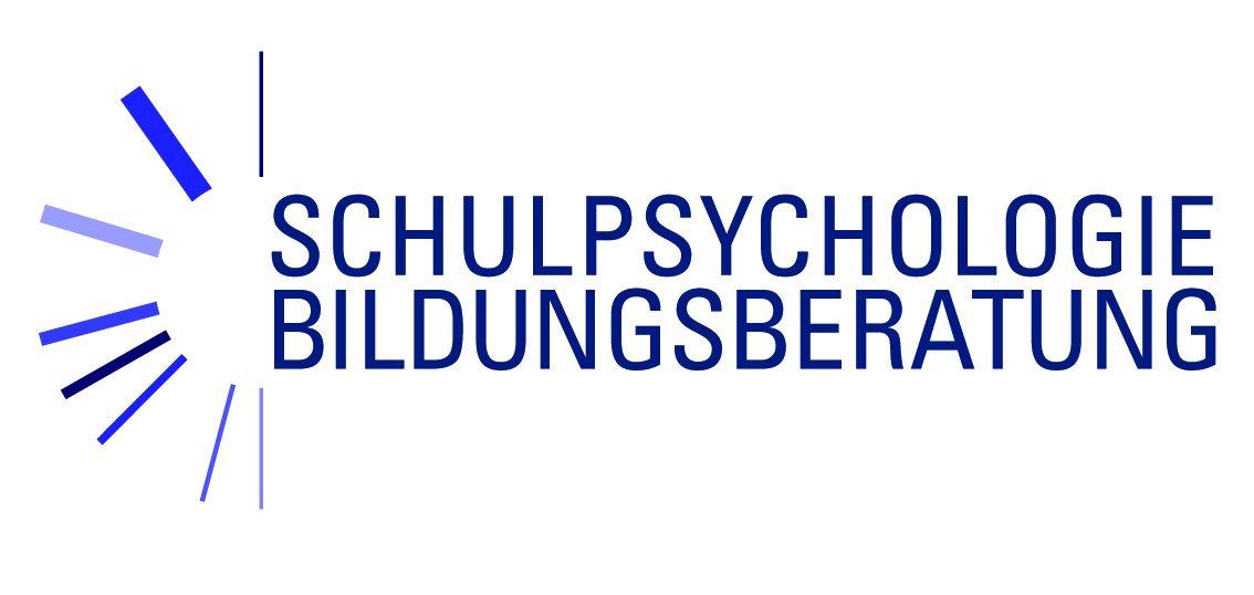 Logo Schulpsychologie Bildungsberatung