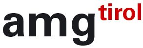 Logo Tiroler Arbeitsmarktförderungsgesellschaft mbH