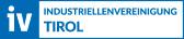 Logo Industriellenvereinigung Tirol