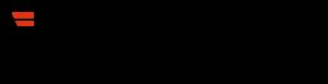 Logo des Bundesministeriums für Europäische und internationale Angelegenheiten
