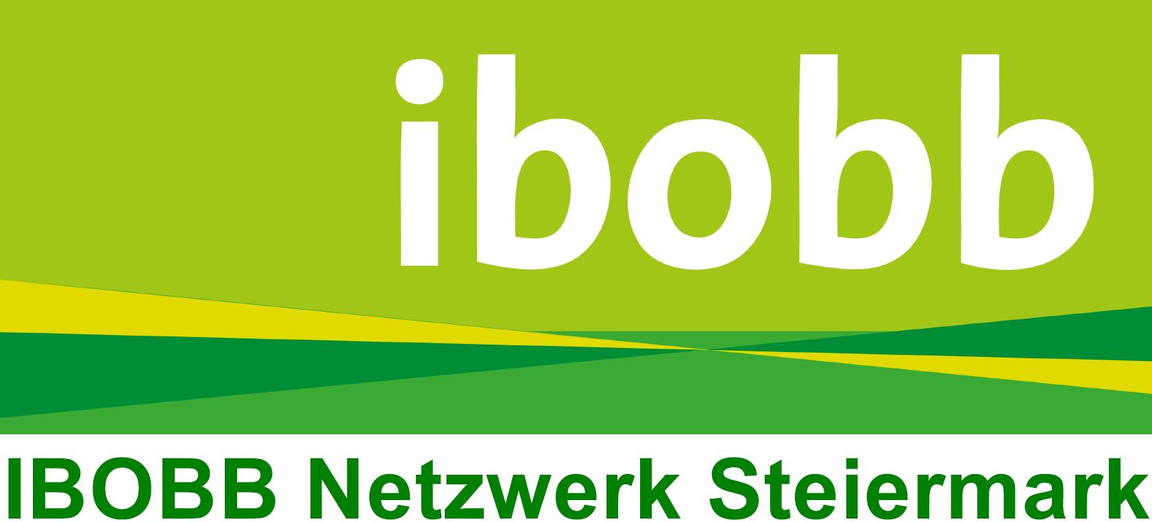 IBOBB-Messe 2020