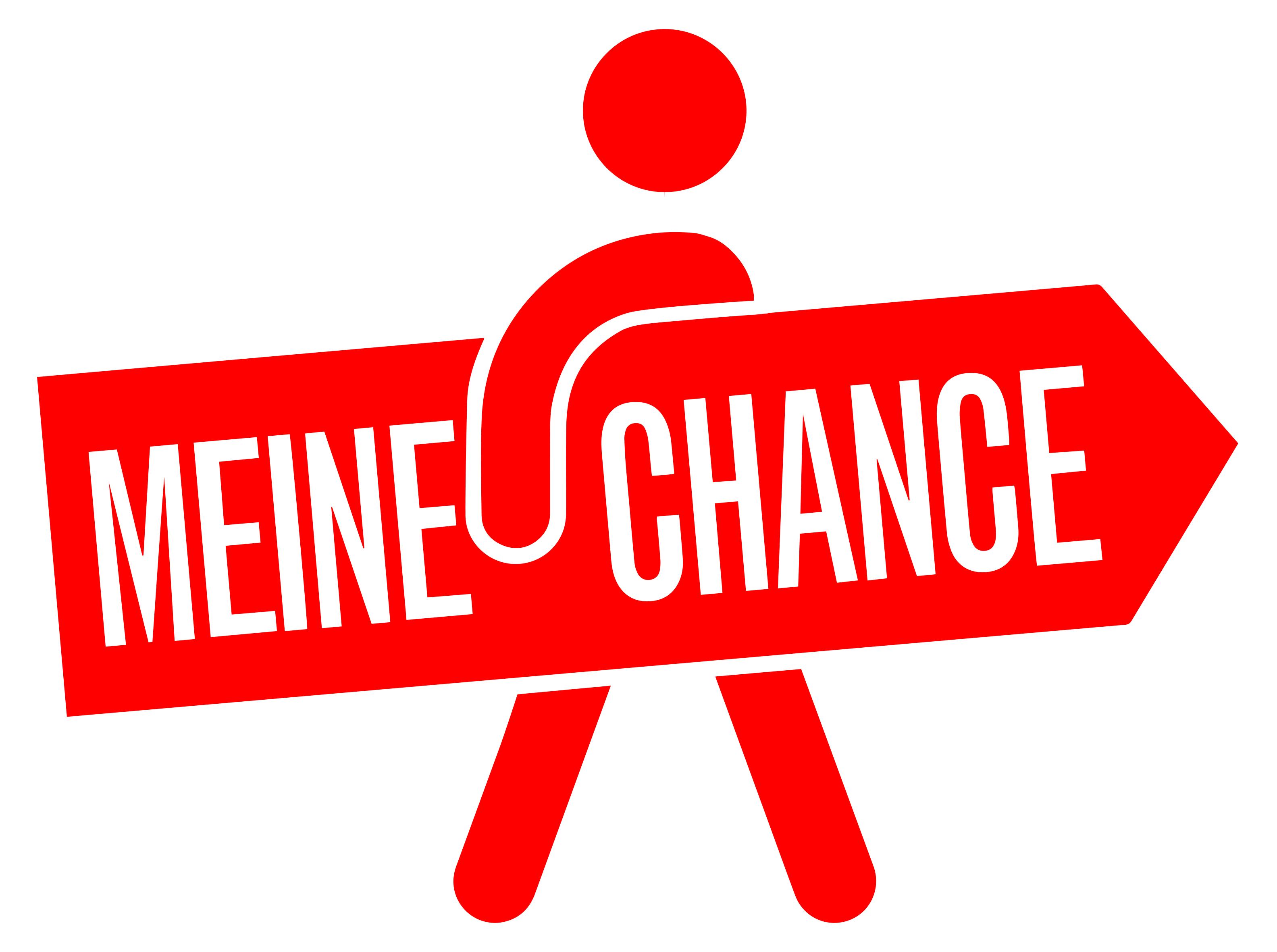 Wiener Wochen für Beruf und Weiterbildung