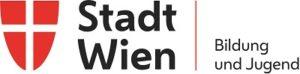 Abteilung Bildung und Jugend der Stadt Wien