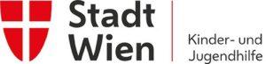 Abteilung Kinder- und Jugendhilfe der Stadt Wien