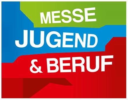 """""""Jugend & Beruf"""" goes digital - Virtuelle Berufsinformationsmesse von 20. – 24. Oktober 2020"""