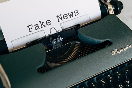 Fake News und wie du sie erkennen kannst