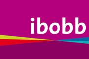IBOBB - Information, Beratung und Orientierung für Bildung und Beruf