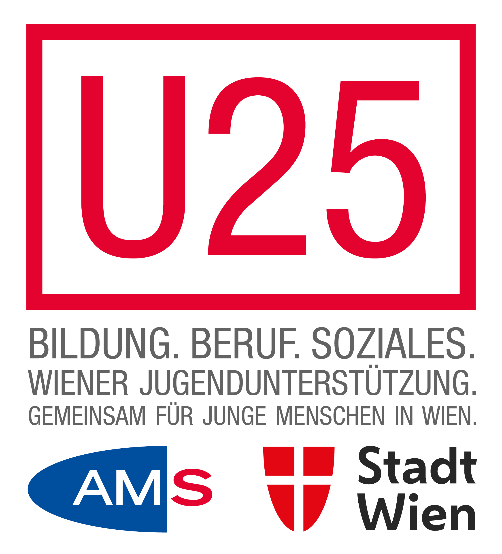 U25 Wiener Jugendunterstützung