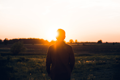 #mentalhealth – Tipps für dein psychisches Wohlbefinden