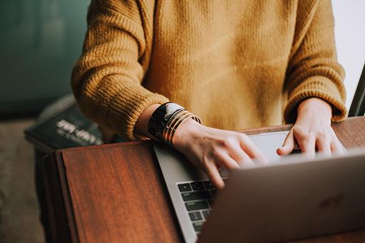 #mentalhealth – Tipps gegen Cybermobbing