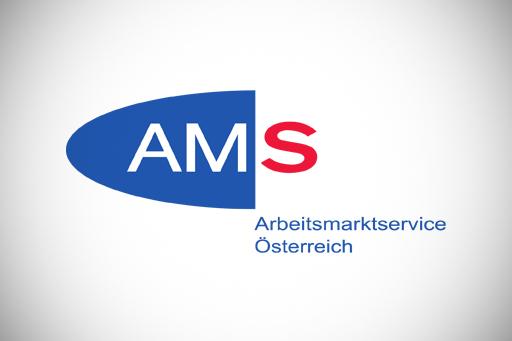 Traumjob finden mit den Suchplattformen des AMS